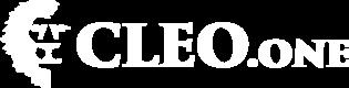 CLEO.one Blog